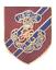 thumbnail 3 - Royal-Engineers-Military-Badge-amp-Bookmark-M012
