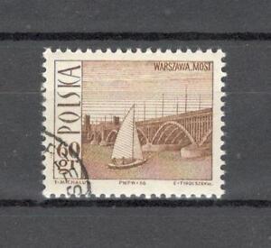 POLONIA-1559-TURISMO-1966-MAZZETTA-DI-50-VEDI-FOTO
