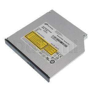 GT30N New Hitachi-LG Internal Laptop Optical Disc Drive ...