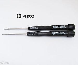 Phillips #000 PH000 Precision Screwdriver Phone Laptop Repair Tool Best 8800C