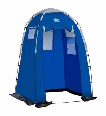 70010 Cucinotto Camper Campeggio Lascar Plus 150x150 Cm con Zanzariera  RNR