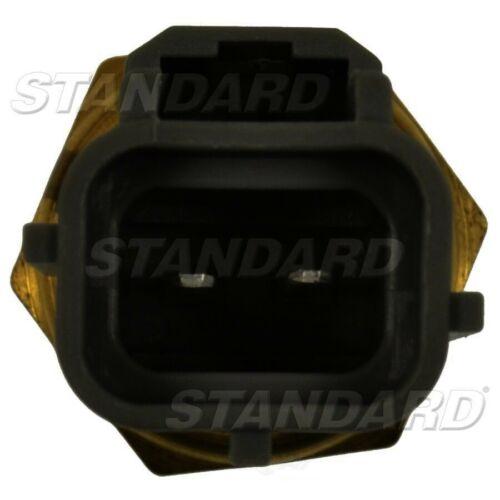 Engine Coolant Temperature Sensor Standard TX161 fits 02-03 Suzuki Aerio