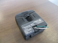 Veris Hawkeye Analog Current Sensor 923 20100150a Output 0 10vdc Used