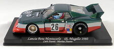 REBAJADO GB Track FLY GB33 Lancia Beta Montecarlo 1980   NEW  SALES