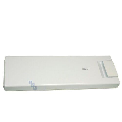 Gefrierfachtür Kühlschrank ORIGINAL Klappe 481244069308 Bauknecht Whirlpool