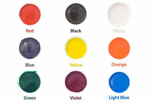 CRB-Marbling-Pigment-1oz-9-solid-colours