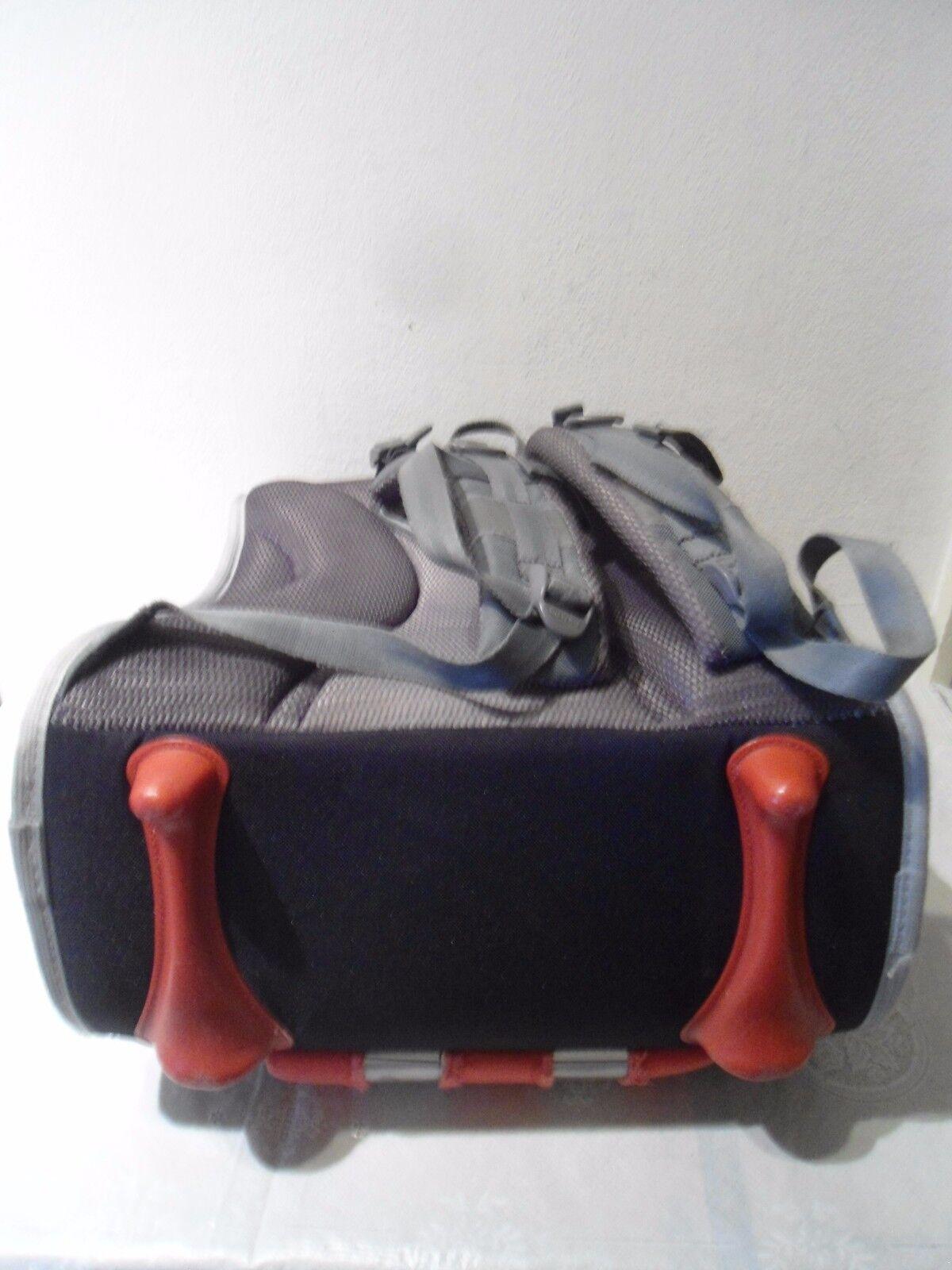 Schulranzen von HAMA Step by by by Step mit Zubehör, Vollkomplett | Sale Deutschland  | Günstigen Preis  | Bekannt für seine gute Qualität  027643