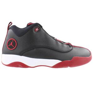 finest selection 0bdf7 5a2a0 Details about Air Jordan Jumpman Pro Quick Shoe # 932687-001 Bred Men Sz  7.5 - 12 !