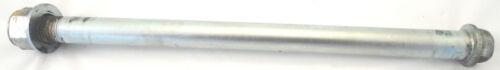 Suzuki dr650 sp44b axe aile schwingachse Axle bouge bras Dr 650 sp 45 B
