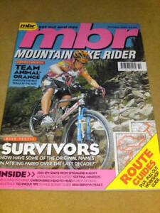 MOUNTAIN-BIKE-RIDER-Oct-2001-Vol-5-No-7-Issue-53