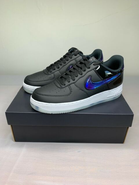 sports shoes 24ac4 92f92 Nike PlayStation Air Force 1 E3 2018 - US Size 9