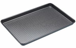 Master-Class-Crusty-Bake-Heavy-Duty-Non-Stick-Perforated-Baking-Cookie-Tray
