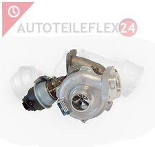 Turbolader Audi A4 (B8) , Q5 , A5 , A6 Seat Exeo 2.0 TDI 125Kw CAHA 03L145701E