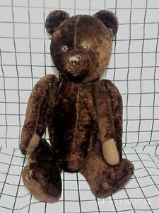 Big-teddy-bear-Russia-USSR-Vintage