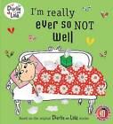 I'm Really Ever So Not Well by Penguin Books Ltd (Paperback, 2008)
