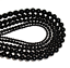4-6-8-10mm-Lot-Bulk-Natural-Stone-Lava-Loose-Beads-DIY-Bracelet-Jewelry-Necklace thumbnail 17