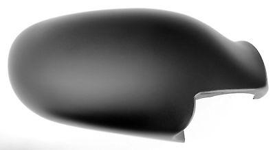 Außenspiegel Spiegelglas Ersatzglas Ford Galaxy Alhambra Rechts sph Kpl beheizt
