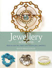 Jewellery Solutions by David McLoughlin (Paperback, 2011)