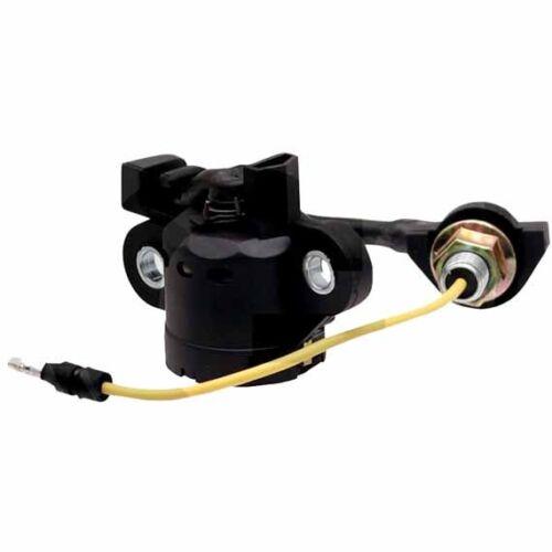 Sensor Vergleichsnummer 15510-ZE2-043 15510-ZE2-013 Honda Ölstand-Sensor