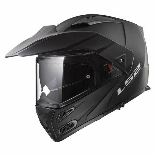 *FREE SHIPPING* LS2 Metro and Metro V3 Modular Motorcycle Helmet ALL COLORS