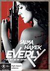 Everly (DVD, 2015)