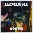 Howlin' by Jagwar Ma (CD, Jun-2013, Future Classic)
