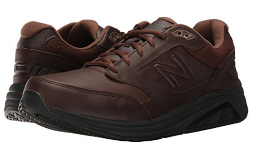 New Balance Caminar Para Hombre Zapato Para Caminar Balance 928v3 MarrónMW928BR3Elige Tamaño Nuevo En Caja 0d58fc