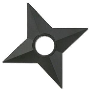 Naruto Shuriken