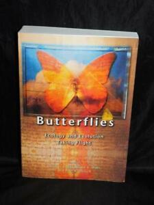 Butterflies-Ecology-and-Evolution-Taking-Flight-Carol-Boggs-Watt-Butterfly-Book