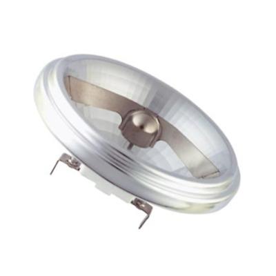 Osram 48835 ECO WFL Lampada alogena Halospot 111 ECO