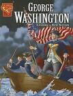 George Washington: Leading a New Nation by Matt Doeden (Paperback / softback, 2006)