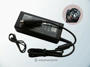 24V AC/DC Adapter For EPSON TM-T88lll TM-T88111 PRINTER Power Supply Charger PSU
