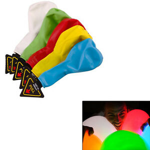 GearXS-10-LED-Light-Up-Balloons-LED-Light-Lasts-Over-48-Hours
