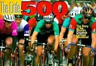 The Little 500: The Story of the World's Greatest College Weekend by John Schwarb (Hardback, 1999)
