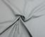 miniatuur 15 -  COTTON POPLIN FABRIC SOLID PLAIN Dressmaking Craft Oeko-Tex Standard Material