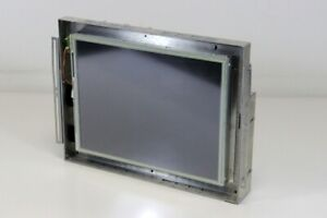 Act-Nucleo-15-034-Industrie-Touch-Monitor-Tft-Lcd-sin-Panel-Frontal