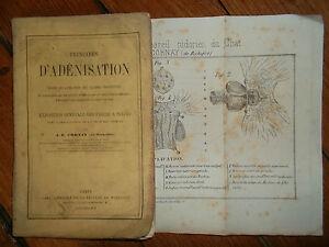PRINCIPES-d-039-ADENISATION-ou-traite-de-l-039-ablation-des-glandes-nidoriennes-RARE