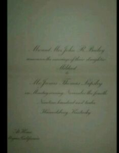 1912-Wedding-Invitation-Antique-Ephemera