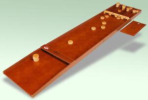 Jakkolo-Beginner-Dutch-Shuffleboard-Sjoelbak-Billard
