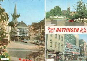 AK-Ansichtskarte-Hattingen-an-der-Ruhr-1973