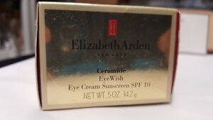 ELIZABETH-ARDEN-CERAMIDE-EYE-WISH-EYE-CREAM-SPF-10-NEW-GOLD-BOX