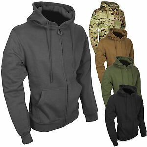 Viper-Tactical-Mens-Military-Army-Police-Security-Hiking-Zip-Hoodie-Sweater-Top