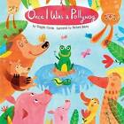 Once I Was a Pollywog by Douglas Florian (Board book, 2016)