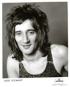 Image result for young rod stewart