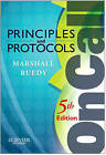 On Call Principles and Protocols by Shane A. Marshall, John Ruedy (Paperback, 2010)