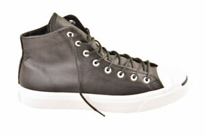 taille € Bcf811 135 noires 7 Baskets Rrp Converse montantes basses Uk Purcell 6xvTpXwnH