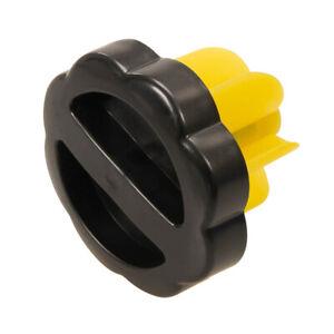 Silverline-Universal-Emergency-Push-Fit-Petrol-Fuel-Car-Filler-Cap-One-Size