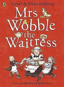 Mrs-Wobble-the-Waitress-Happy-Families