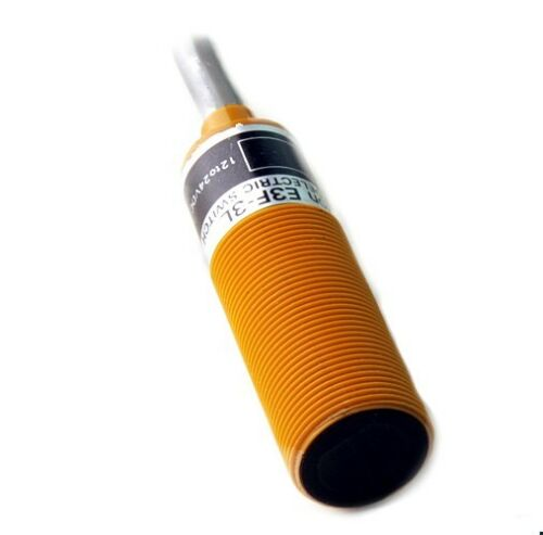 Omron Fotoelektrischer Schalter Typ E3F-3L 1Stück
