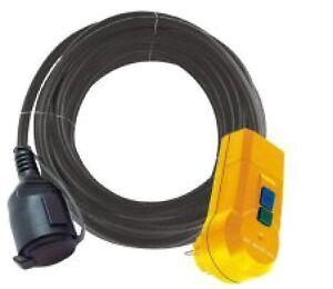 Brennenstuhl-FI-Schutzadapterleitung-10m-1168690